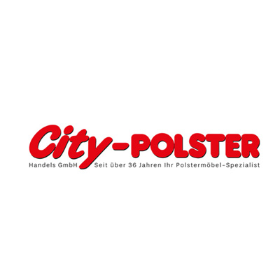 city polster handels gmbh pfalz boulevard. Black Bedroom Furniture Sets. Home Design Ideas