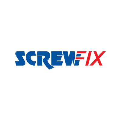 Screwfix Direct Limited Kaiserslautern