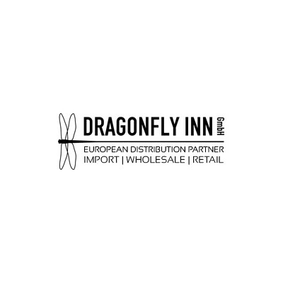 Dragonfly Inn GmbH